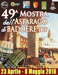 FestaAsparago