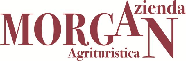 Agriturismo Morgan